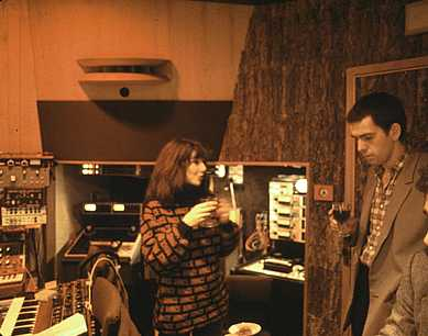 kate bush peter gabriel