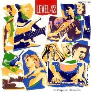 Level_42_Physical_Presence