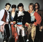 Adam_and_the_Ants_1981