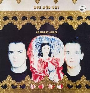 Hue-And-Cry-Ordinary-Angel-65984