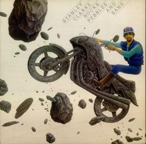 Stanley-Clarke-Rocks-Pebbles-And-543879