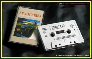 it-bites-the-big-lad-in-the-windmill-1986