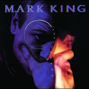 Mark_King_-_Influences