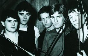 230212simple_minds