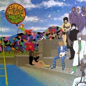 Prince-Around-the-World-in-a-Day