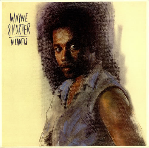 Wayne-Shorter-Atlantis--Press-K-486376
