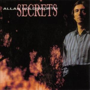 Allan_Holdsworth_-_1989_-_Secrets