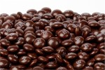 brown-milk-chocolate-m-m-1-pound
