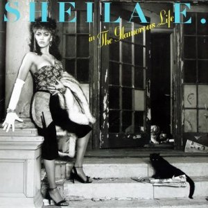 sheilae_the_glamorous_life_400x400