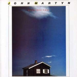 john-martyn-glorious-fool