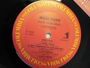 miles-davis-youre-under-arrest-vinil-importado-zerado-13798-MLB3377978960_112012-O