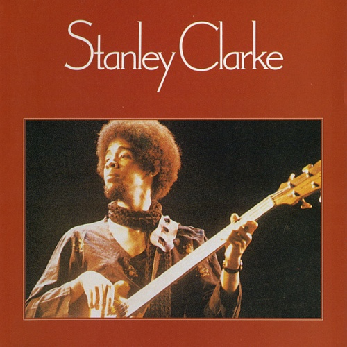 Stanley_Clarke_-_Stanley_Clarke