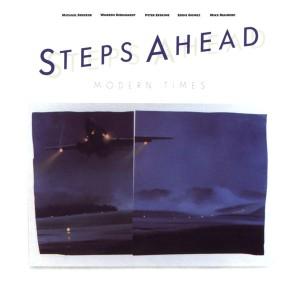 Steps-Ahead-Modern-Times