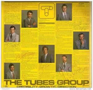 tubes 2