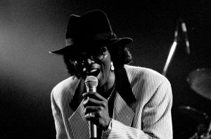 1280px-Johnny_Guitar_Watson-1996