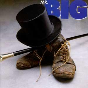 Mr_Big_Self-Titled