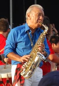 Sadao_Watanabe_jazz_musician