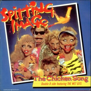 Spitting+Image+The+Chicken+Song+226291