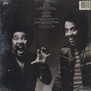 stanley-clarke-george-duke-the-clarke-duke-project-02