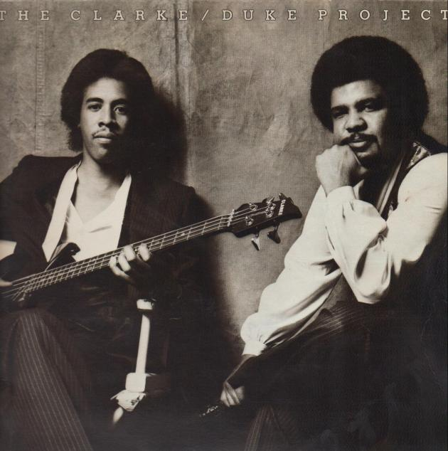 stanley_clarke__george_duke-the_clarke__duke_project(epic)