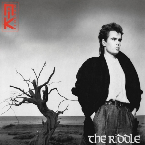 the-riddle-54d854ab5fe83