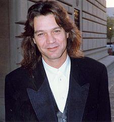 225px-Eddie_Van_Halen_(1993)