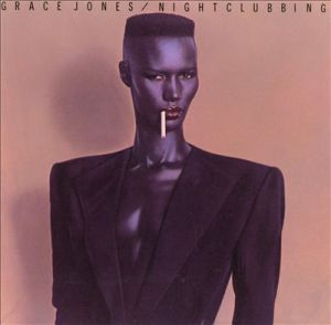 Grace_Jones_-_Nightclubbing