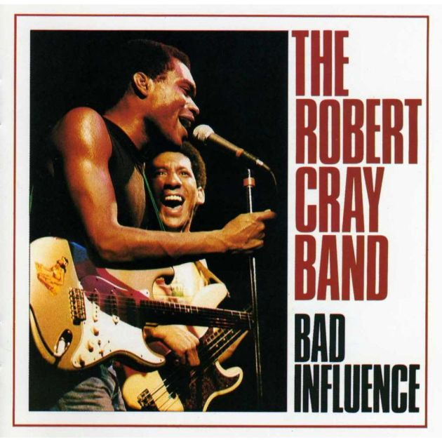 Bad-Influence-cover