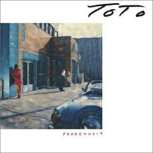 Toto-Fahrenheit
