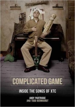 complicated game