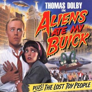 aliens-ate-my-buick-52dea191dc659