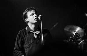 Andy_Partridge