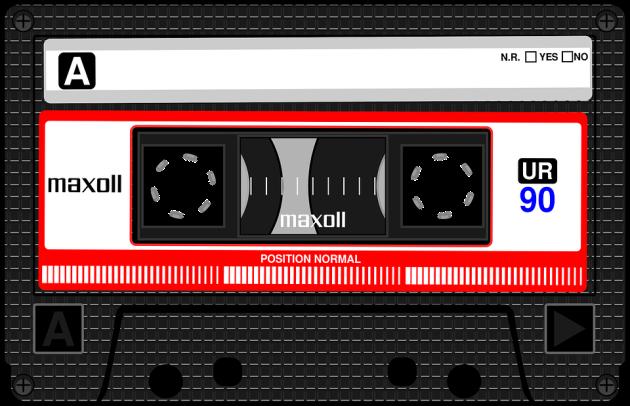 compact-cassette-157537_960_720