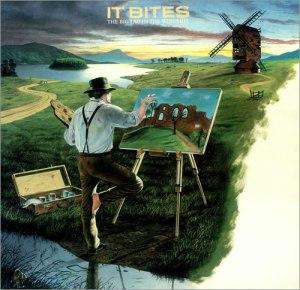 It+Bites+The+Big+Lad+In+The+Windmill+452664
