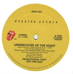 Rolling+Stones+Undercover+Of+The+Night+-+Stoc+141290b