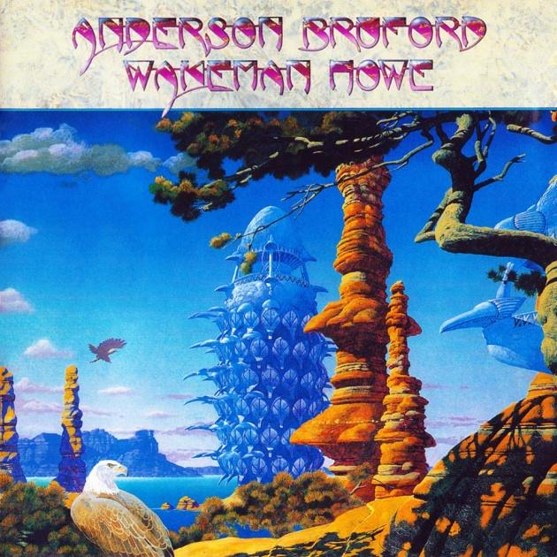 anderson-bruford-wakeman-howe-52a0c65177b8a