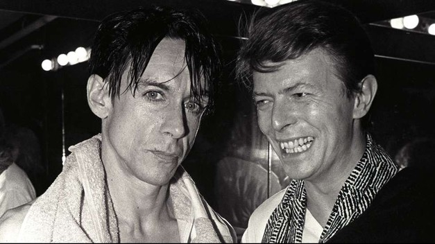 iggy-and-bowie-1986