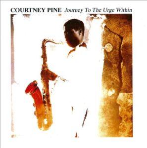 courtney-2