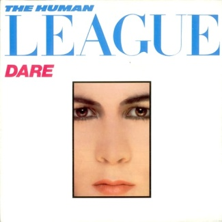 human-league