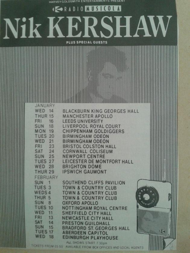 kershaw-tour