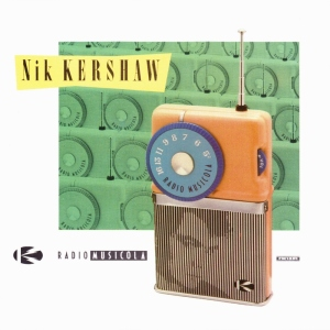 radio-musicola-527b885540974