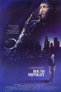 round_midnight_xlg