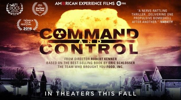 cmd-ctl-movie