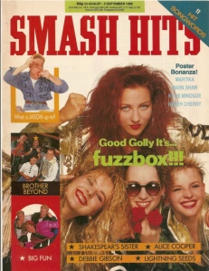 fuzzbox-smash-hits