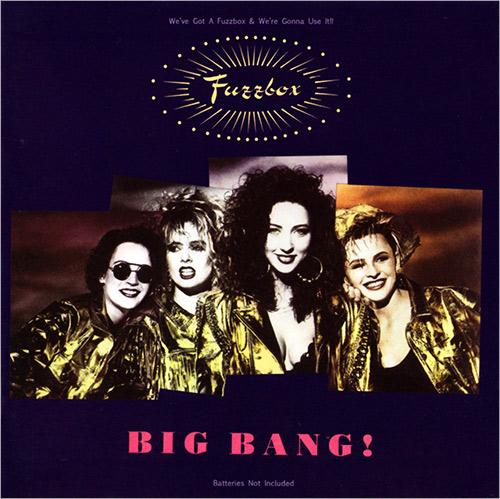 fuzzbox_big_bang