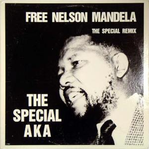 the_special_aka