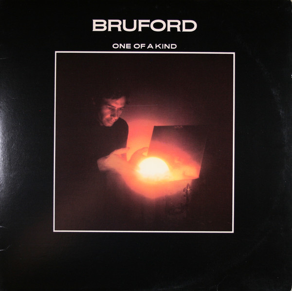 This image has an empty alt attribute; its file name is bruford.jpg